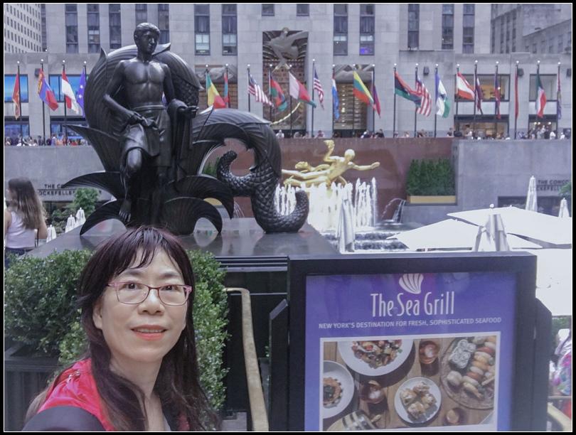 20180723 紐約之行_200104_0005 SS.jpg