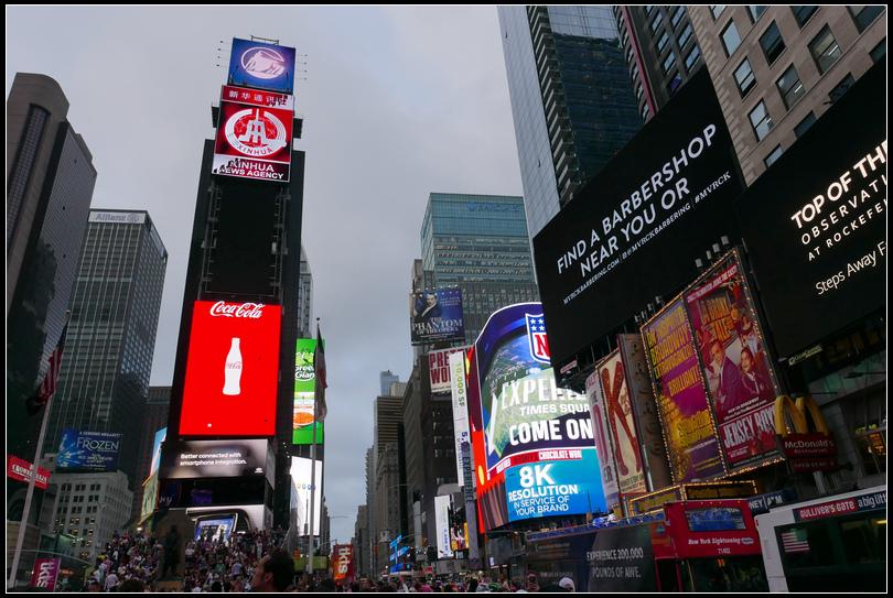 L2210853   紐約街頭.jpg