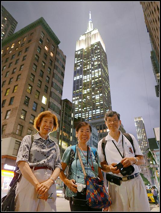 L2220006   紐約街頭S.jpg