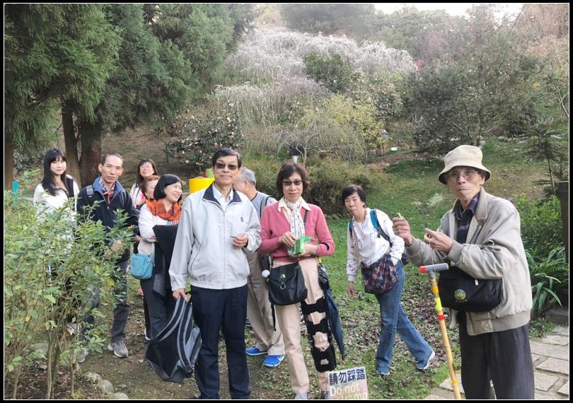 2020122農曆春節_200206_0277 S.jpg