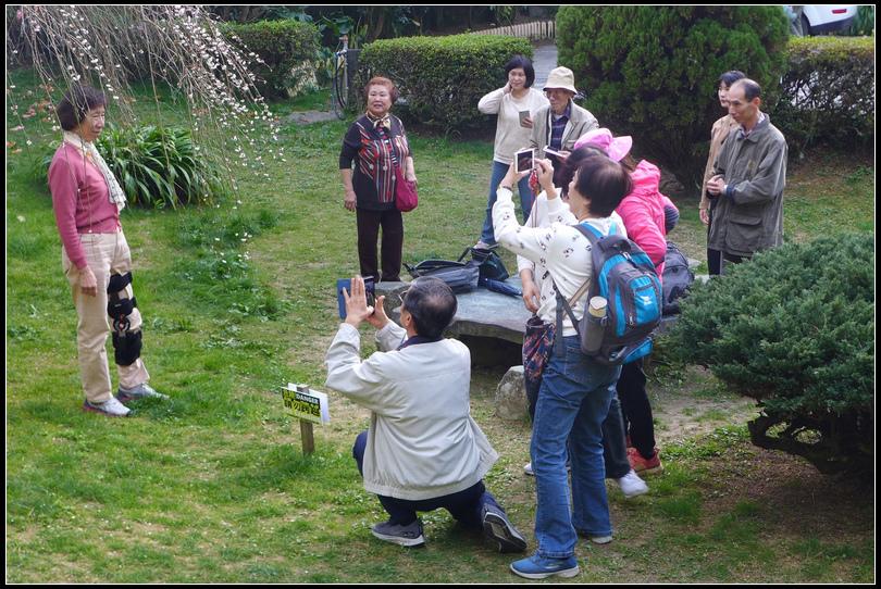 2020122農曆春節_200206_0256   S.jpg
