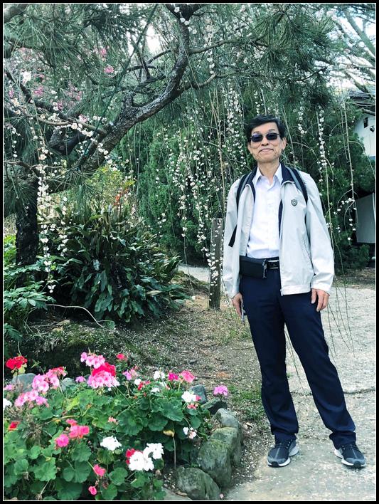 2020122農曆春節_200206_0331S.jpg