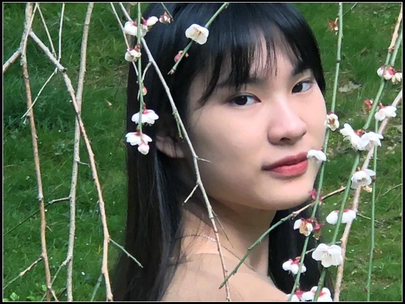 2020122農曆春節_200206_0347 S.jpg