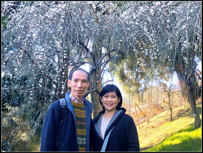 2020122農曆春節_200206_0447 S.jpg