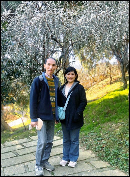 2020122農曆春節_200206_0448 S.jpg
