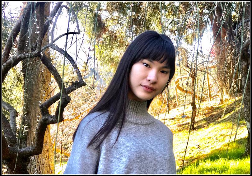 2020122農曆春節_200206_0454 S.jpg