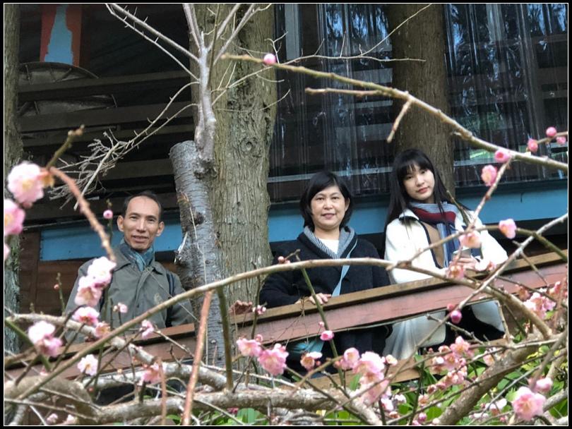 2020122農曆春節_200206_0482.jpg