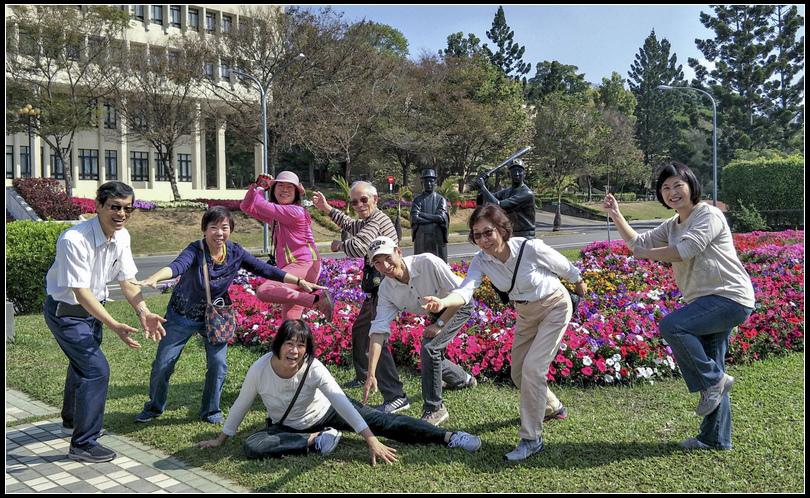 2020122農曆春節_200210_0209   嘉義s.jpg