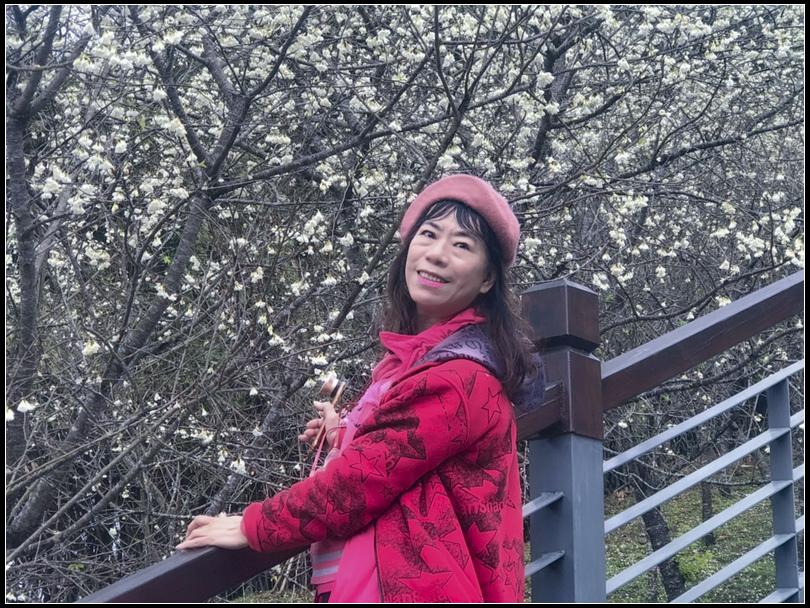2020122農曆春節_200210_0403 寒溪呢S.jpg