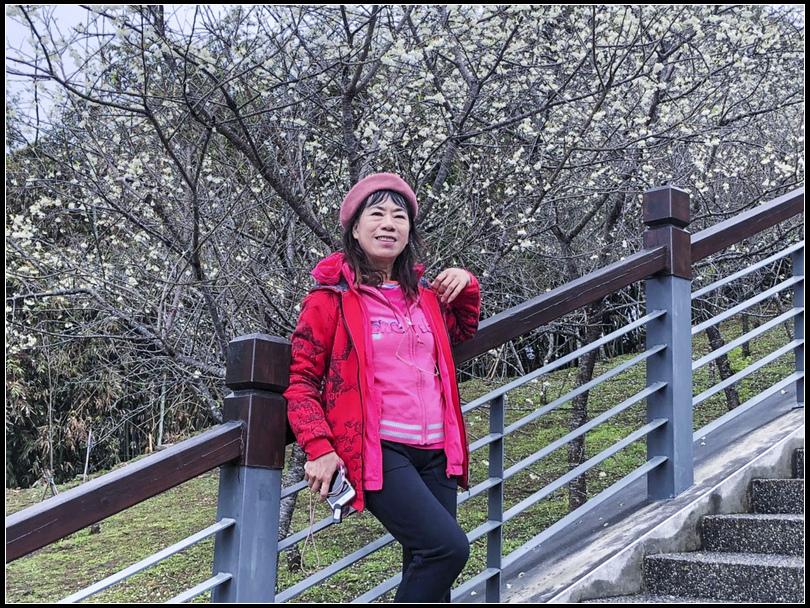 2020122農曆春節_200210_0405 寒溪呢S.jpg