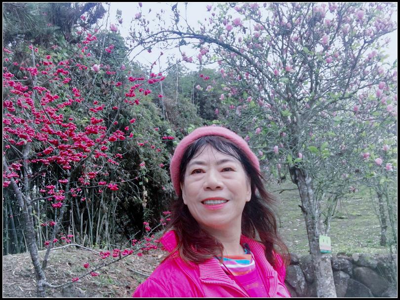 IMG_5109~photo 寒溪呢  S.jpg