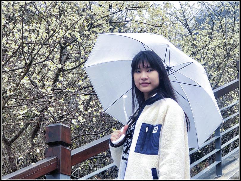 2020122農曆春節_200210_0417  ~2S..jpg