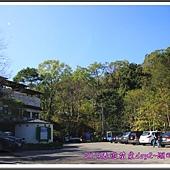 2014春遊苗栗D2096