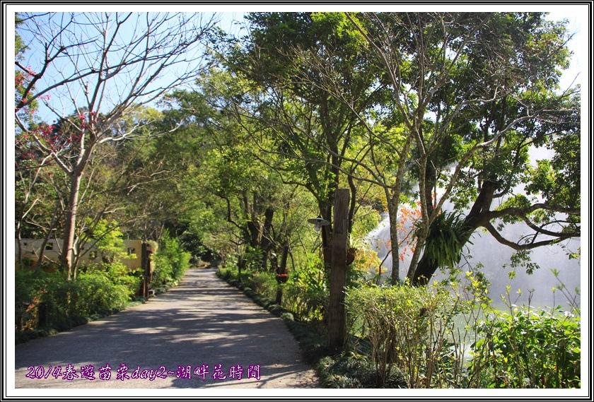 2014春遊苗栗D2105