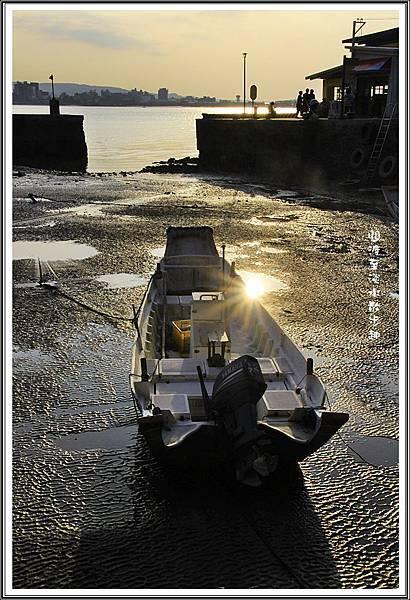 關渡~淡水散步趣79