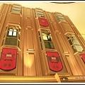翰品酒店新莊201405