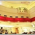 翰品酒店新莊201406