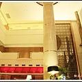 翰品酒店新莊201407