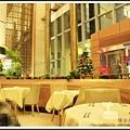 翰品酒店新莊201408