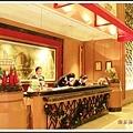翰品酒店新莊201427