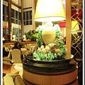 翰品酒店新莊201428