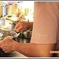 南機場彰化肉圓2014010