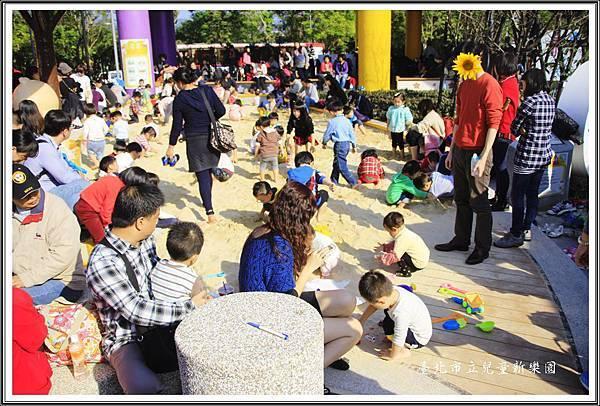 遊台北市新兒童樂園08