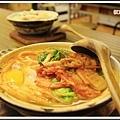 板京鍋燒麵20151100