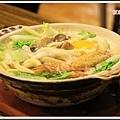 板京鍋燒麵20151101