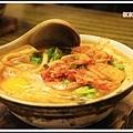 板京鍋燒麵20151102