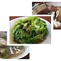 四季手工麵疙瘩-台北士林區