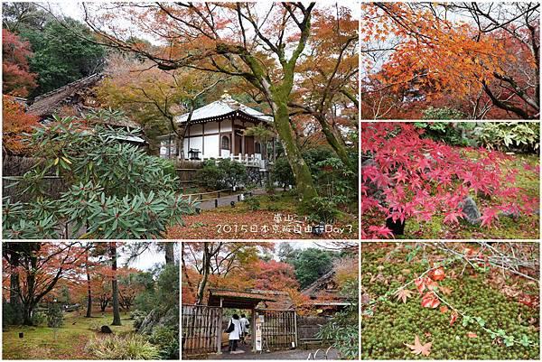 2015日本京阪自由行D338