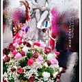 2017士林官邸玫瑰花展15
