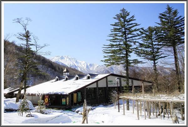 2014北陸櫻花紀行篇D3023