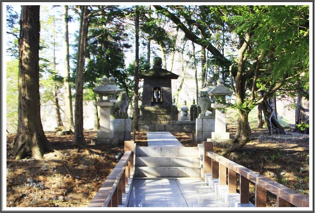 2014北陸櫻花紀行篇D3106