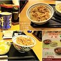 2014北陸櫻花紀行D4111