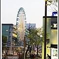 2014北陸櫻花紀行D4113