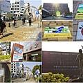2014北陸櫻花紀行D5004