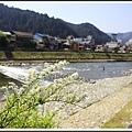 2014北陸櫻花紀行D5021