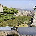 2014北陸櫻花紀行D5038
