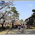 2014北陸櫻花紀行D5046