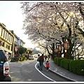 2014北陸櫻花紀行D5057