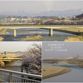 2014北陸櫻花紀行D5062