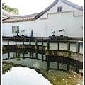 林本源園邸2012032805
