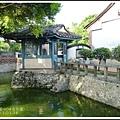 林本源園邸2012032807