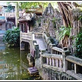 林本源園邸2012032808