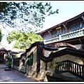 林本源園邸2012101903