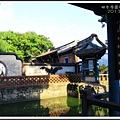 林本源園邸2013102710