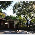 林家花園2013113001.JPG