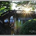林家花園2013113008.JPG